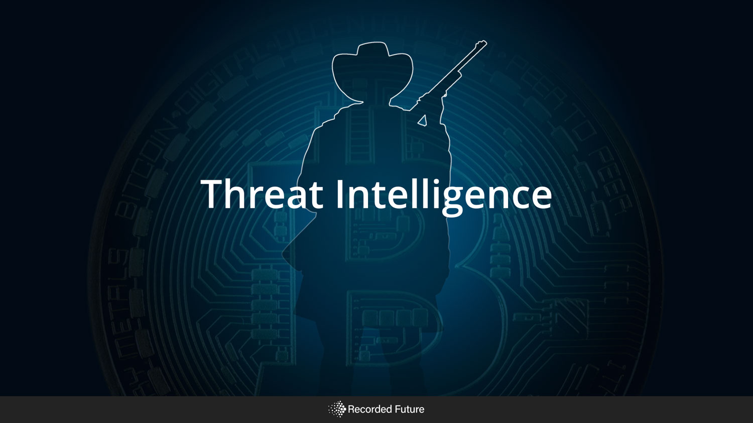 Threat Intel presentation
